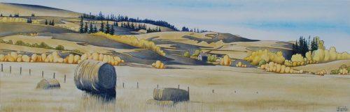 Velvet Hills